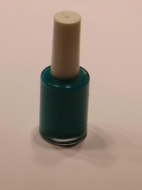 צבע גוף לקעקועים- כחול